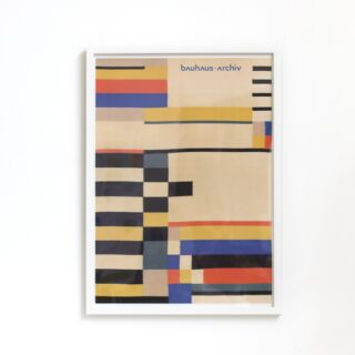 Bauhaus バウハウス |Ruth consemuller gobelin 1930