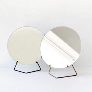 MOEBE ムーベ |mirror 30cm