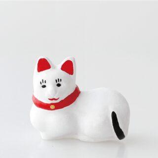 尾崎人形 |ネコ