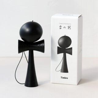 Timbre ティンブレ |音の器