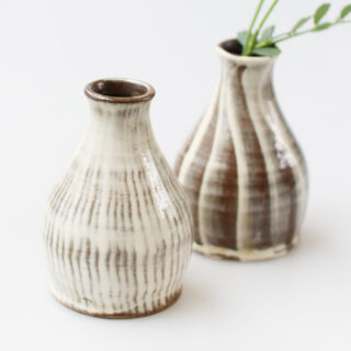 Landscape Products ランドスケーププロダクツ |Small Vase by Onta