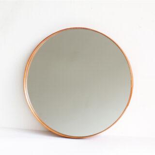 Landscape Products ランドスケーププロダクツ  Circle Mirror Large