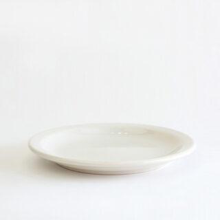 HOMER LAUGHLIN CHINA ホーマーラフリンチャイナ |8 3/4 PLATE