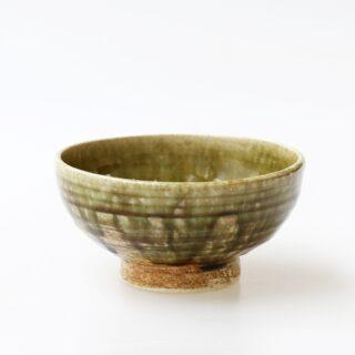 THE|飯茶碗(美濃)