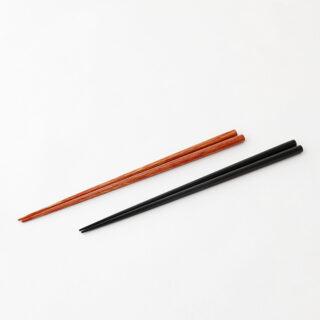 Common |箸