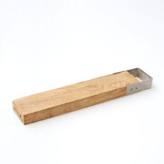 PUEBCO プエブコ  Cutting Board 7×32