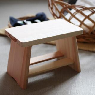 松野屋 まつのや |ヒノキ風呂椅子