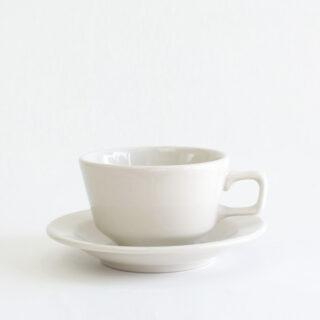 HOMER LAUGHLIN CHINA ホーマーラフリンチャイナ |COFFEE C&S